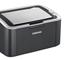 Sólo 'una sola pulsación' para imprimir con las nuevas láser monocromo de Samsung