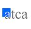 ATCA desarrolla la banca electrónica de sus cajas asociadas con soluciones de Red Hat