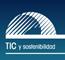 El III Foro TIC y Sostenibilidad urge al Gobierno a poner en marcha su plan de ahorro energético