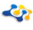 CISET apuesta por la excelencia en servicios TI para pymes con FrontRange Solutions