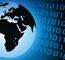 Virtualización y SaaS calan con fuerza en el mundo de la empresa