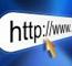 Crece la presencia de España y del español en Internet