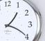 Los empleados necesitan 10 minutos más para gestionar una factura en papel que otra digital