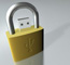 El 62% de las empresas europeas pierden datos confidenciales por el extravío de memorias USB