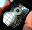 El repunte de la banda ancha móvil no consigue compensar la caída del sector Telco en 2011