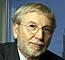 Gerald Cohen, presidente y CEO de Information Builders