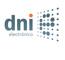 DNI electrónico: usos y ventajas