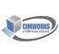 Óptima Group ayuda a CimWorks a gestionar mejor su negocio