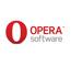 Opera Software mejora la eficiencia de sus centros de datos con Dell