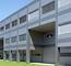 Infraestructura fiable y flexible Red Hat para el centro de Supercomputación de Castilla y León