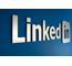 Linkedin: los 10 pasos para utilizar la red profesional de forma más eficaz