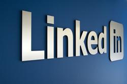 LinkedIn promueve la vinculación de emprendedores