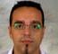 Aplicación de sistemas de procesamiento de lenguaje natural en la gestión de servicios TI