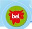 El grupo lácteo Bel se apoya en el hosting de Interoute para avanzar en su estrategia web