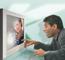 Las redes sociales se consolidan como plataforma ideal para el cibercrimen