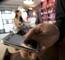 Hábitos y riesgos del uso de móviles: el 88% de los smartphones en Europa no tiene antivirus
