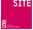 La tecnología y la innovación se citan con las Administraciones Públicas en SITE 2010