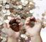 Más oxígeno financiero para las pequeñas y medianas empresas de Castilla y León