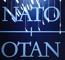 La OTAN confía en SMC Networks para poner en marcha la red de su Cumbre de Lisboa