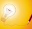 Hay que volver a centrarse en la innovación para mejorar la rentabilidad, reclaman los CIOs