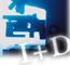 Los siete pasos para alcanzar la excelencia en I+D, según Fibernet