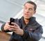 Los 'smartcriminals' ponen en peligro los teléfonos inteligentes con acceso a internet