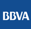 BBVA selecciona MicroStrategy como su plataforma corporativa de Business Intelligence