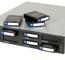 Tandberg Data lanza una librería de disco extraíble para proteger datos en pymes