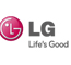 Interoute conecta todas las oficinas de LG en España con una red VPN MPLS