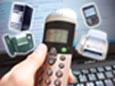 Comunicaciones unificadas en tan solo 5 pasos