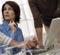 El noventa por ciento de las compañías se ven afectadas por un deficiente acceso a la información