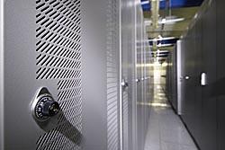 Seguridad y fiabilidad con los Centros de Datos