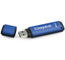 Soluciones de seguridad USB gestionadas y económicas para empresas de Kingston Digital