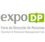 EXPO-DP