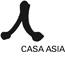DATISA automatiza los procesos financieros, contables y presupuestarios de Casa Asia