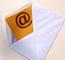 El spam desciende de forma sostenida en 2010, pero resulta más peligroso