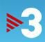 TV3 afronta el reto de la televisión en Internet con las soluciones de Colt