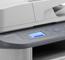 Llega la nueva gama de impresoras de alta capacidad de Samsung