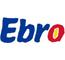 Hewlett Packard realiza para Ebro Foods un proyecto de consolidación SAP basado en HP Superdome 2