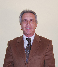 Francisco Álvarez, Director General de Netingenia