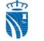 El ayuntamiento de Fuenlabrada hace una mejor gestión de sus RRHH con Grupo Castilla