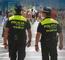 Atos Origin implanta en Madrid el nuevo Sistema de Gestión de la Policía Local