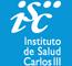 El Instituto de Salud Carlos III asegura sus aplicaciones web con tecnología Fortinet
