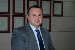 Juan Javier Rodríguez
