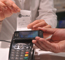 Telefónica hace una apuesta pionera por el móvil como dispositivo multiusos con 'Distrito NFC'