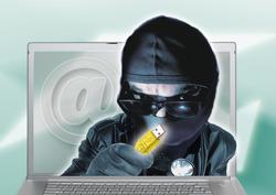 #diadeInternet: Kaspersky analiza los principales problemas de los usuarios en Internet