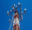 La subasta del espectro radioeléctrico disponible abre las puertas a la telefonía 4G