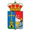 El ayuntamiento de Castrillón gestiona su información económica financiera de la mano de OneClick