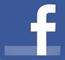 Los cinco errores capitales que, según Kaspersky, debemos evitar en Facebook