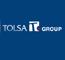 Grupo Tolsa moderniza su sistema de gestión corporativa con Exact